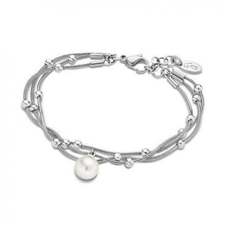 Biżuteria Lotus - Bransoletka LS1851-2/1