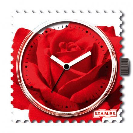 Zegarek S.T.A.M.P.S. Rose-Scented 100029
