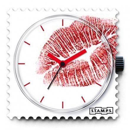 Zegarek S.T.A.M.P.S. Kiss Me 100042