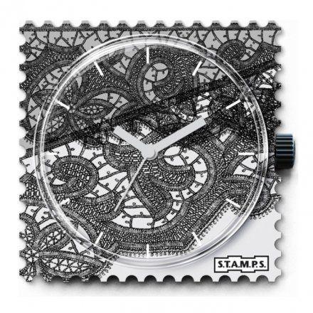 Zegarek S.T.A.M.P.S. Allure 100133