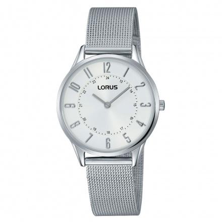 Zegarek Damski Lorus kolekcja Classic RTA69AX9