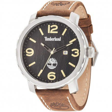 Zegarek TBL.14399XS/02 Timberland Pinkerton 14399XS 02