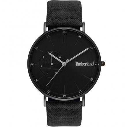 Zegarek TBL.15489JSB/02 Timberland CHELMSFORD