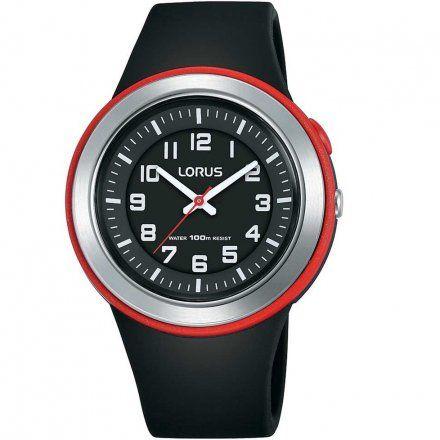 Zegarek Lorus kolekcja Sports R2303MX9