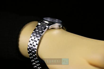 Zegarek Damski Lorus kolekcja Classic RH767AX9