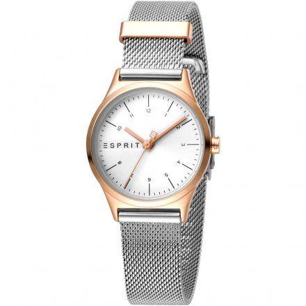 Zegarek Esprit ES1L052M0095