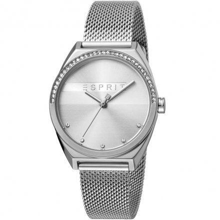 Zegarek Esprit ES1L057M0045