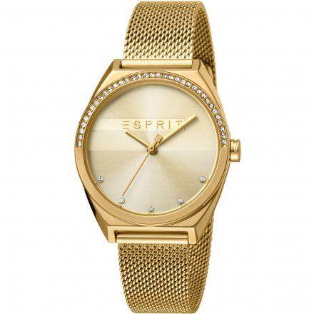 Zegarek Esprit ES1L057M0055