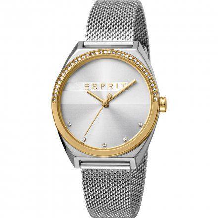 Zegarek Esprit ES1L057M0075