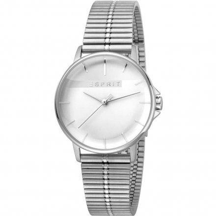 Zegarek Esprit ES1L065M0065