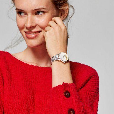 Zegarek Esprit ES1L065M0095