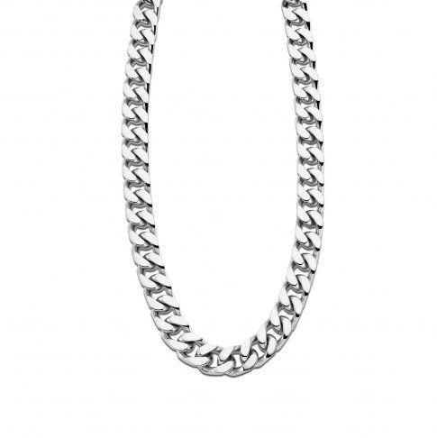 adbb36f14284b Biżuteria Lotus - Naszyjnik LS1933-1 1 - Dobra cena