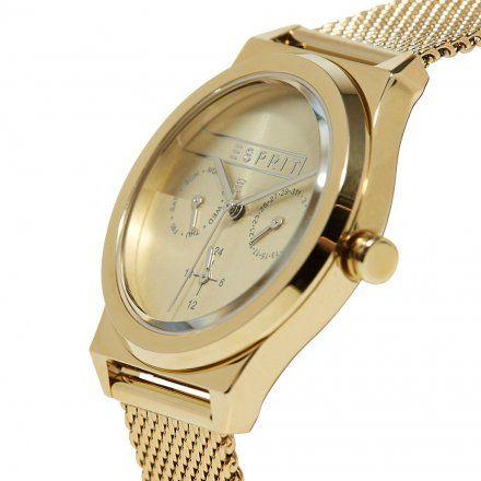 Zegarek Esprit ES1L077M0055