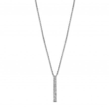 Biżuteria Lotus - Naszyjnik LS1940-1/1