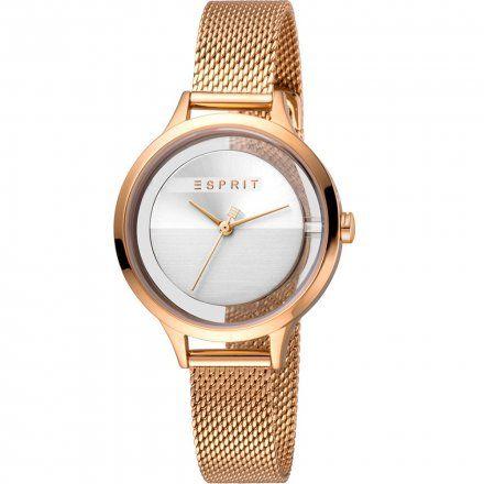 Zegarek Esprit ES1L088M0035