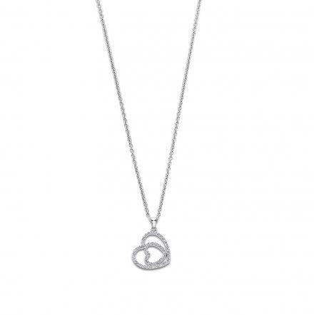 Biżuteria Lotus - Naszyjnik LS1943-1/1