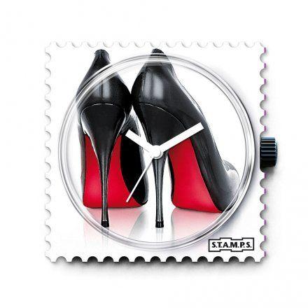 Zegarek S.T.A.M.P.S. High Heels 100141