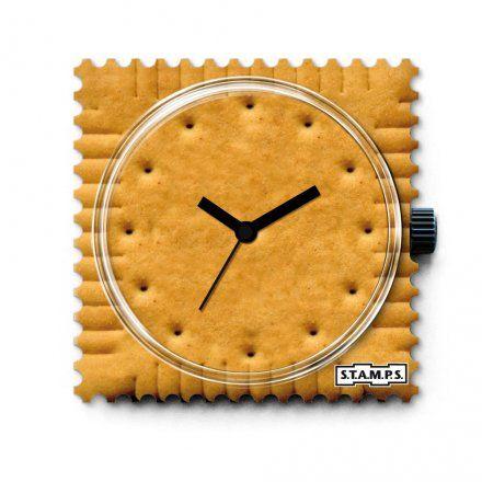 Zegarek S.T.A.M.P.S. Cookie 100165