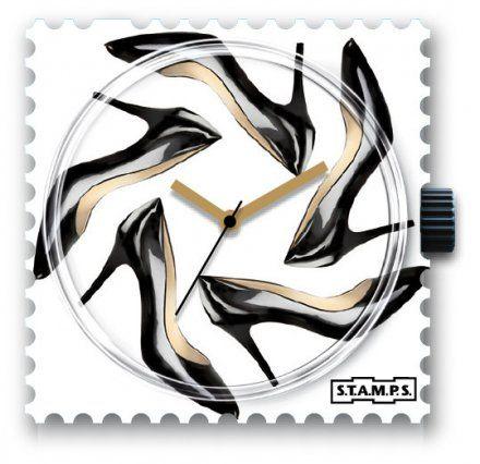 Zegarek S.T.A.M.P.S. Tango 100300
