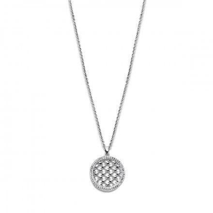 Biżuteria Lotus - Naszyjnik LS1960-1/1