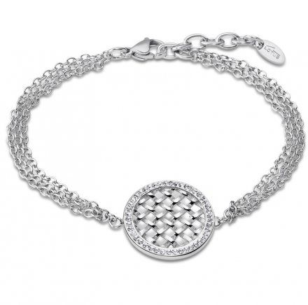 Biżuteria Lotus - Bransoleta LS1960-2/1