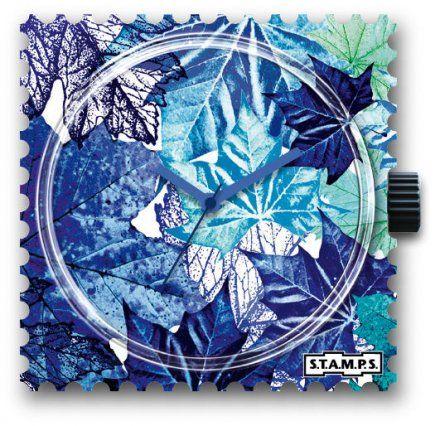 Zegarek S.T.A.M.P.S. Blue Summer 100464