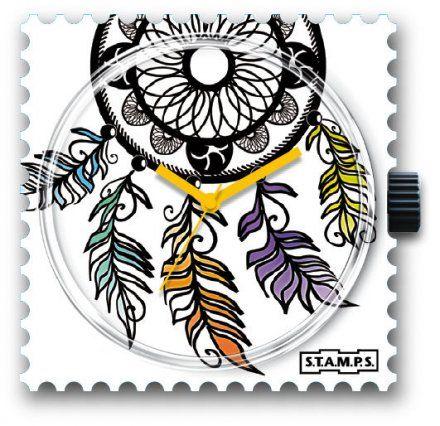Zegarek S.T.A.M.P.S. Dreamcatcher 100467