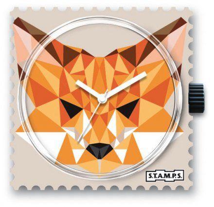 Zegarek S.T.A.M.P.S. Foxy 104282