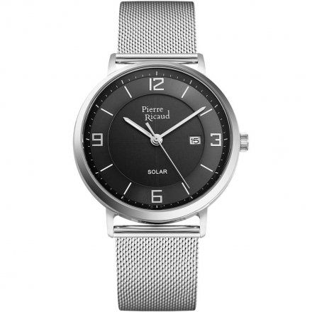 Pierre Ricaud P60023.5154Q Zegarek