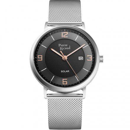Pierre Ricaud P60023.51R6Q Zegarek