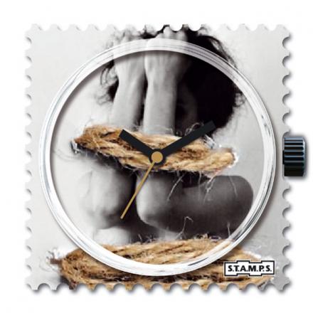 Zegarek S.T.A.M.P.S. Sensual 104661