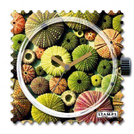 Zegarek S.T.A.M.P.S. Cactus 104806