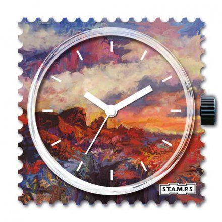 Zegarek S.T.A.M.P.S. Rocky Desert 104826