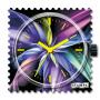 Zegarek S.T.A.M.P.S. Magic Blossom 105075