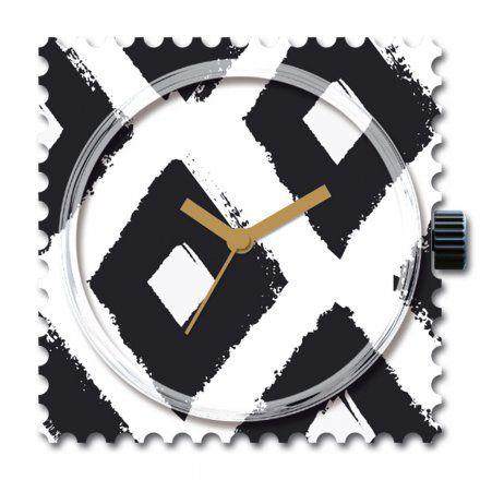 Zegarek S.T.A.M.P.S. Rhombus 105120
