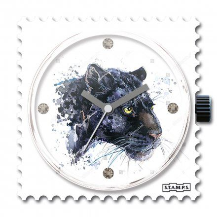 Zegarek S.T.A.M.P.S. Panther 105131