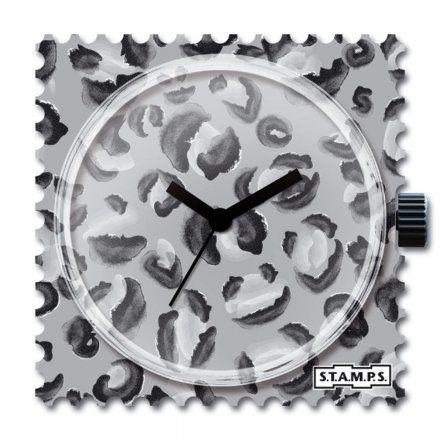 Zegarek S.T.A.M.P.S. Grey Leo 105261