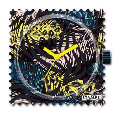 Zegarek S.T.A.M.P.S. Jungle 105263