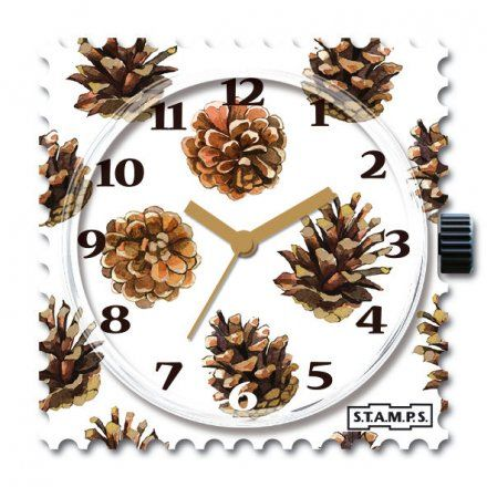 Zegarek S.T.A.M.P.S. Cone 105265