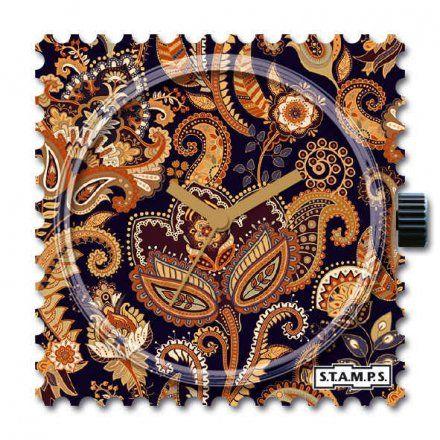 Zegarek S.T.A.M.P.S. Paisley 105266