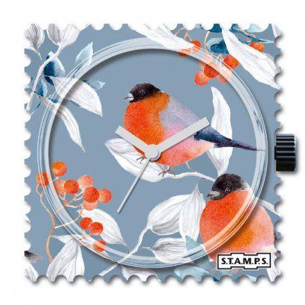 Zegarek S.T.A.M.P.S. Gimpel 105268