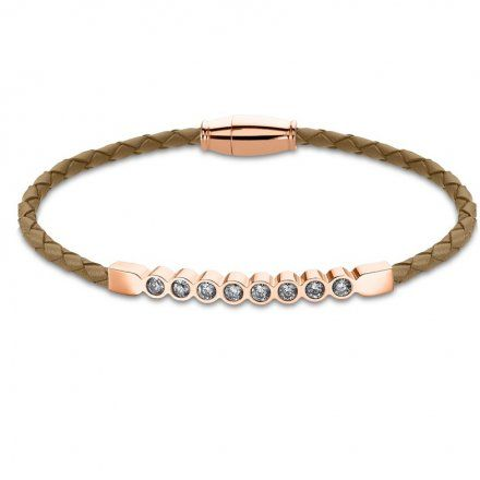 Biżuteria Lotus - Bransoleta LS2003-2/5