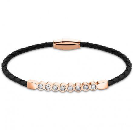 Biżuteria Lotus - Bransoleta LS2003-2/6