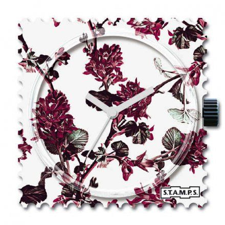 Zegarek S.T.A.M.P.S. Dainty Beauty 105270