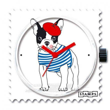 Zegarek S.T.A.M.P.S. Cherie 105272