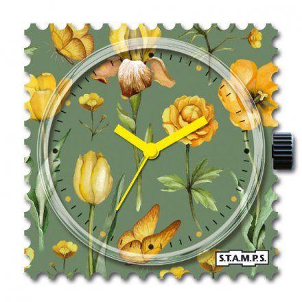 Zegarek S.T.A.M.P.S. Light Blossoms 105401