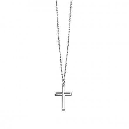 Biżuteria Lotus - Naszyjnik LS2007-1/1