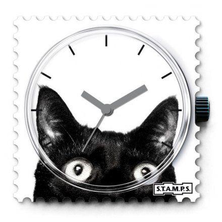 Zegarek S.T.A.M.P.S. Catwoman 100164