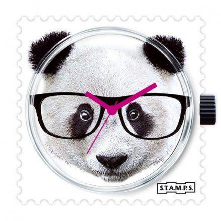 Zegarek S.T.A.M.P.S. Mr. Panda 104292