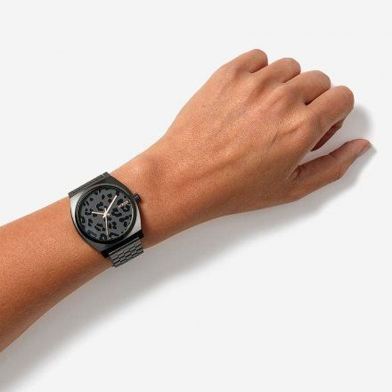Zegarek Nixon Time Teller - Nixon A0452125